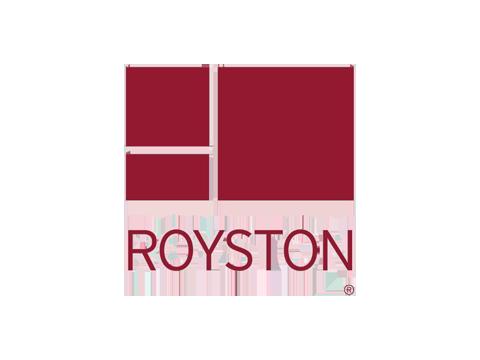 Royston LLC | Custom Application Development | Responsive Web Design